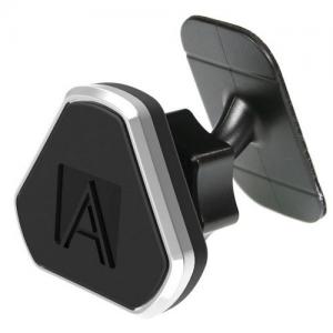 APMMDASH Aerpro Magmate