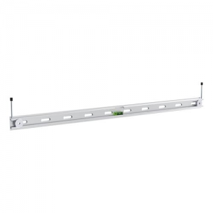 Universal Sound Bar Wall Bracket