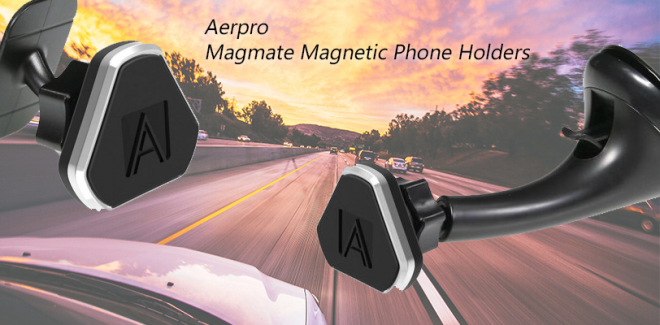 Aerpro Magmate Blog Travel Plugs