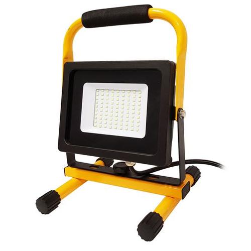 30W 240V SLIM LED WORK LIGHT